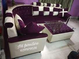 Diwali offer sofa set