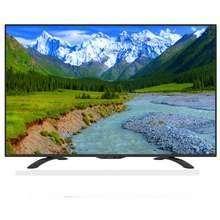 MILIKI TV LED SHARP 32SPESIAL KEKINIAN BARANG IMPIAN HARGA TERJANGKAU