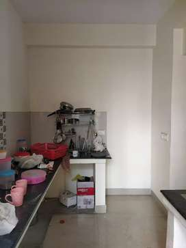 3bhk semifurnished flat available for rent in nirala aspire