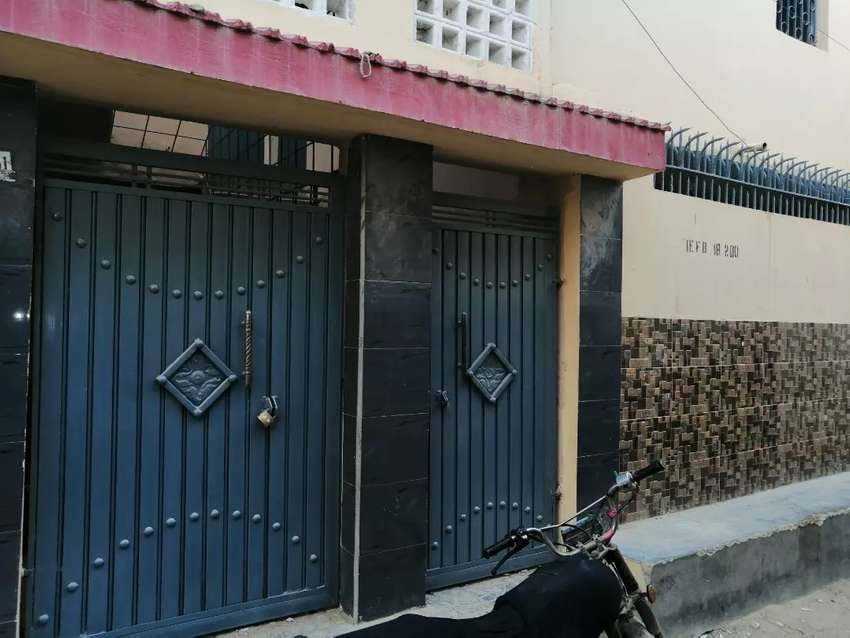 Double story house for sale 0