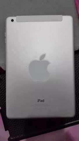 Dijual tablet Apple mini 7inchi