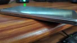 Oppo a57,3GBRAM,32 ROM, Modal 2018(urgent money)