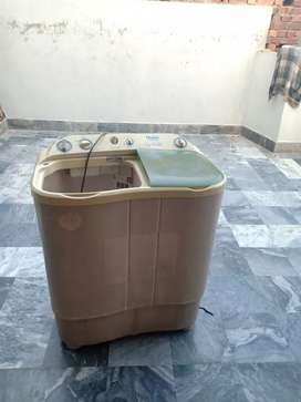 Only draining issue it will solve in 200 - 300