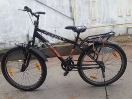 I want to sell  5500