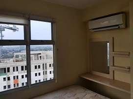 Penawaran terbatas apartment jakarta selatan murah