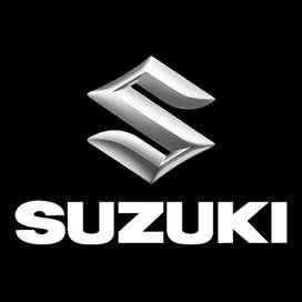 JOB Offer We Are Hiring Full Time Job For Suzuki Motor Corporation. Co