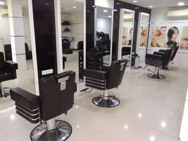 BEAUTY SALON SALE IN CHENGALPATTU