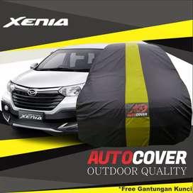 Cover mobil Xenia Xpander Avanza Crv Ertiga Livina Datsun Fortuner dll