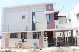 Best price in market with GREEN NEST near thudialur,saravanampatty