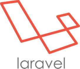 React Native Developer, Laravel Developer