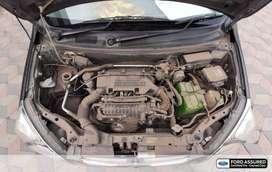 Maruti Suzuki Alto 800, 2015, CNG & Hybrids