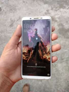 New phone I want for gaming