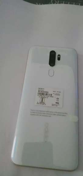 Brand New Oppo A5