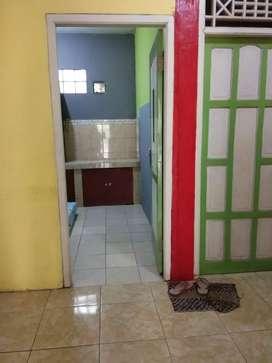 Kost Khusus Cewek Griya Bukit Jaya