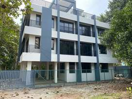 Commercial Space for Rent  near Lulu Mall Trivandrum
