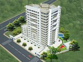 1BHK and 2 BHK Flats Available For Sale in Temghar Bhiwandi