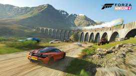 Forza 4 full  pc game