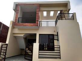 Kothi for sale in Mohali | India Property Realm Group...