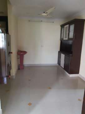 For rent currency nagar
