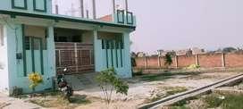 Panki Shatabdi Nagar me plots available 18,000rs gaj me