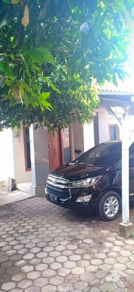 Disewakan Rumah di Jatingaleh Semarang
