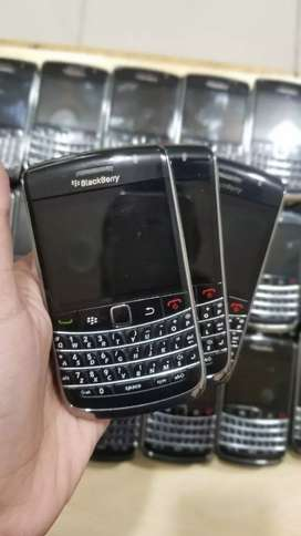 Blackberry Bold 3 (Cash On Delivery All Over Karachi)