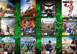 game ps4 dan ps5 digital harga tengkulak
