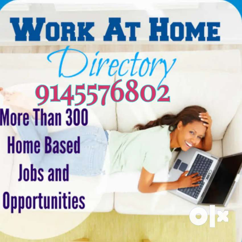 If you are looking to make fast than join with us immediately job. 0