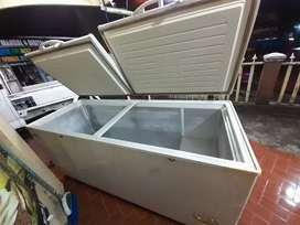 frezer box 600 liter