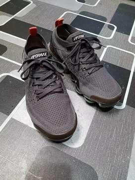 Nike air vapormax 2 size 39