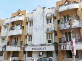 2bhk Flat for lease 7L at pammal