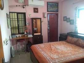 2bhk flat for sale in Royapettah Near Mirsahapet Market