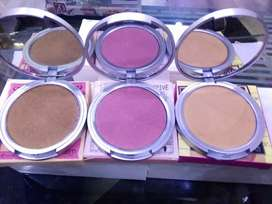 imported Make Up as per Kg 2200