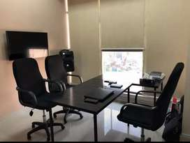0333,5233555 Offices,Shop Space Available Brand New Shops