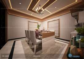 Interior carpenter , Mechine operater , panel saw cutter , edge bandin