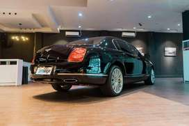 Bentley Flying Spur Speed ! Best Price