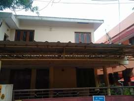 First floor 3bed room.pattom marapalam