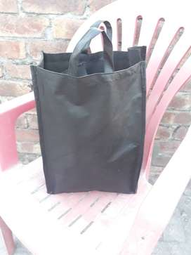 Shopping Bags Reuseable none woven