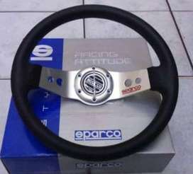 Stir Racing Ring 13 Sparco | FAJAR MOBIL |
