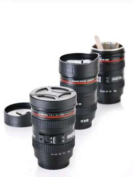 Camera lens free home delivery with cod