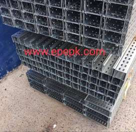 Cable trays | Cable Tray | Cable tray in Pakistan | Cable tray...