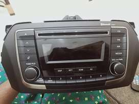 Brand New, Not Used.. Maruti Suzuki stereo for Sale