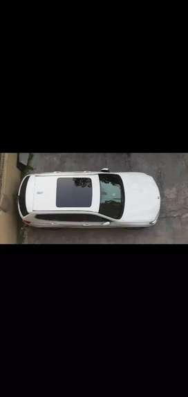 Bmw X3 XDrive 20i facelift Reg 2016 nik 2015. Km 58000 on going