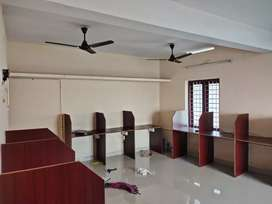 Commercial space for rent,.