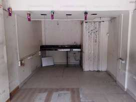 shop for sale in Prime location in (Sector-29) Vashi.
