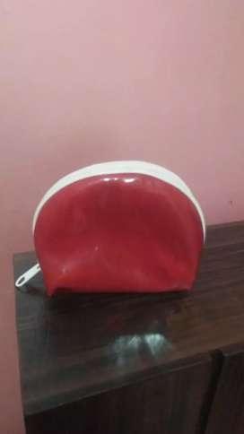 Jewellery purse silai I liye experience ladle chaiy