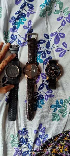 3watches on sell