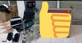 Kursi  roda semua  merek