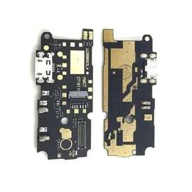 Board Charger Xiaomi Redmi Note 4 High Quality ' Sukses Sparepart Hp