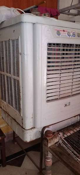 I want to sell my air cooler